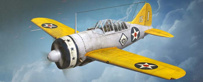 клиентская игра world of warplanes